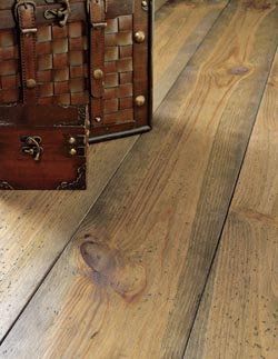hardwood flooring in lloydminster