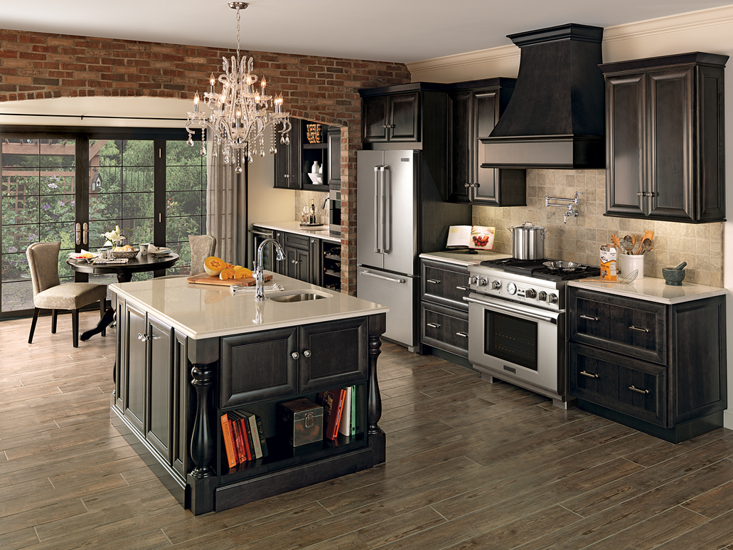 Flooring In Lloydminster Ab High End Brands Warranties Available