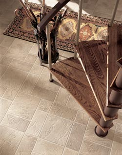 luxury vinyl flooring in lloydminster, ab