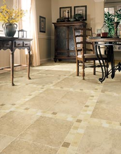 tile flooring in lloydminster